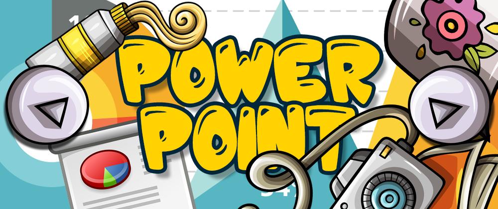 PowerPoint: spettacolari presentazioni!